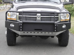 06_Ford_F_650_Safari_Brush_Guard.jpg